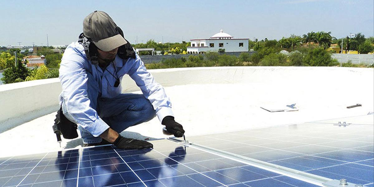Choosing the Right Solar Panel System