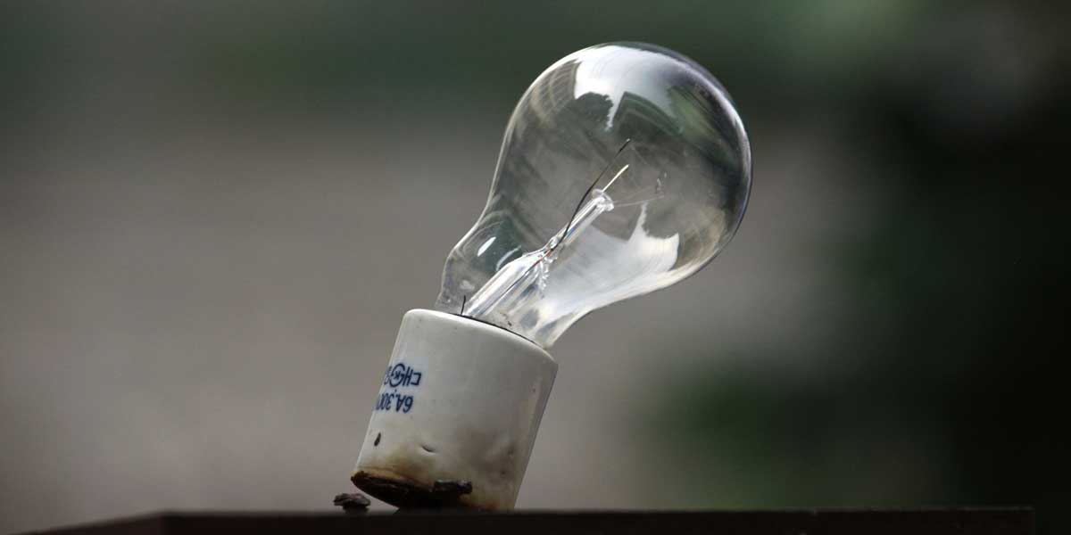 Eskom: Load Shedding Is Not Enough - Now Take a 15.6% Electricity Tariff Hike!