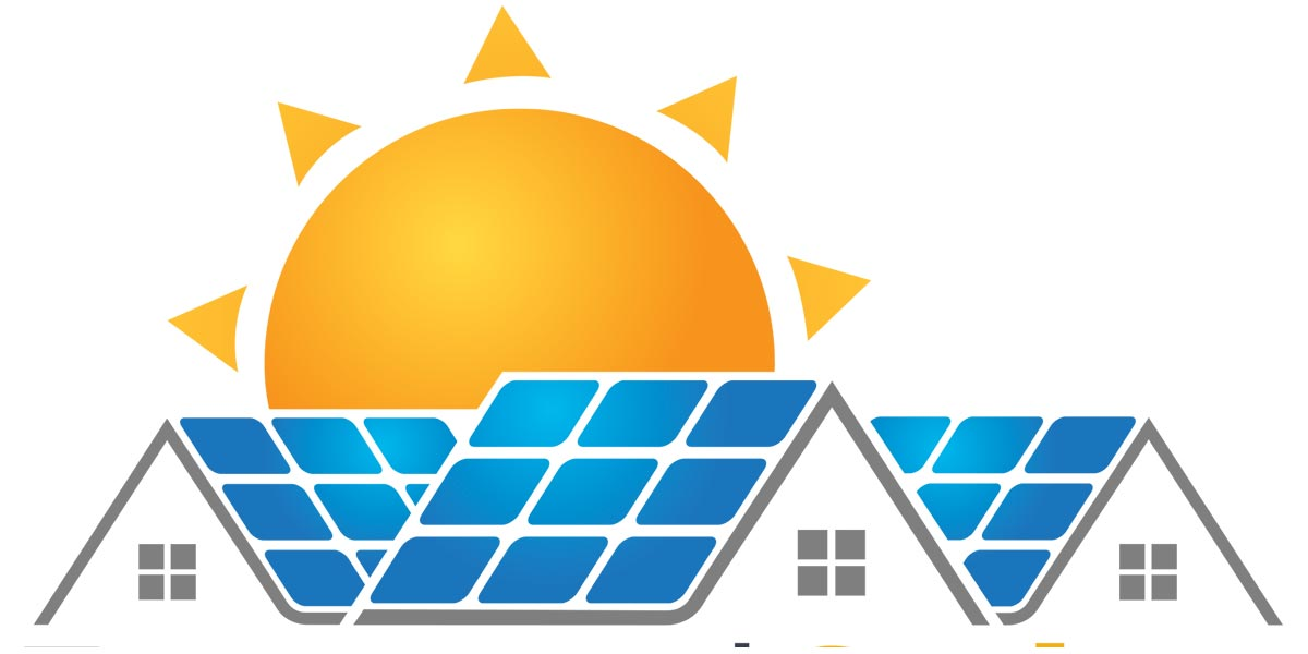 Solar Power in South Africa – can you afford it?