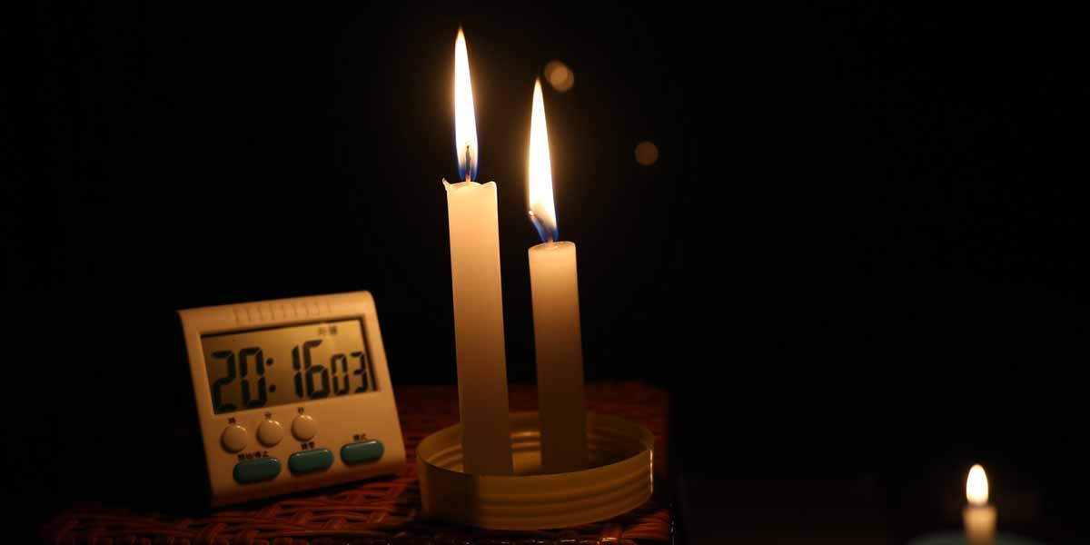 Can You Protect Your Appliances During Load-Shedding?