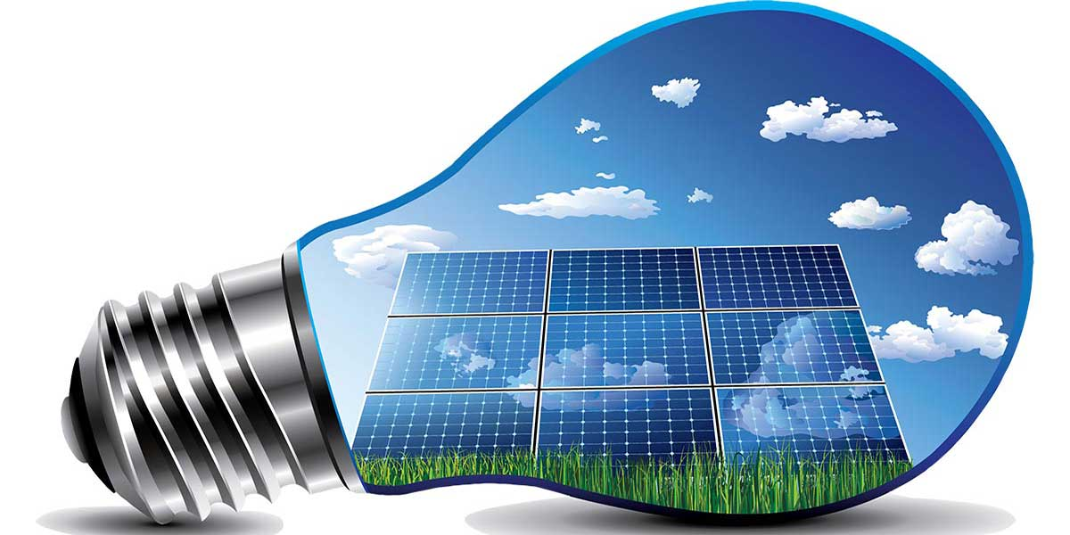 The Cost Of Solar Energy - Is It Worth It For South Africans